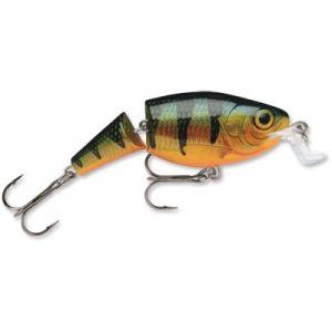 Perch Rapala Shallow Shad Rap 07 Fishing Lure