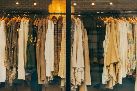 d4874a3ad00a Moda curvy per donna in Italia Guida dei negozi fisici e shop online  Acquistare abbigliamento per taglie forti da donna non è più un impresa  impossibile