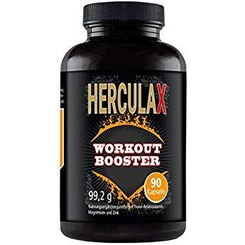 Comprimidos Para Aumentar Masa Muscular Herculax Capsulas Para Aumentar La Masa Muscular Suplemento