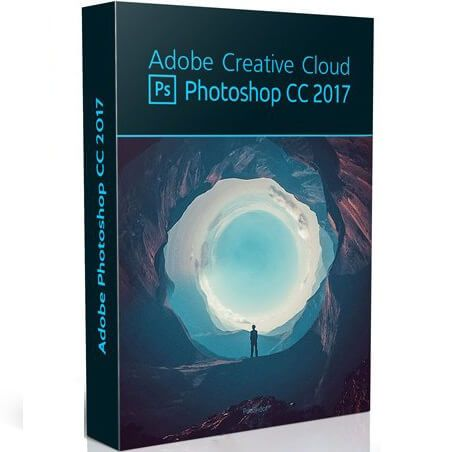 Adobe Photoshop Cc 2017 Photoshop Adobe Photoshop Download Adobe Photoshop