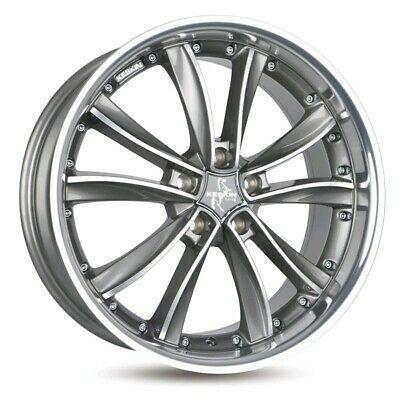 Ebay Sponsored 4x Sommerrader Keskin Kt13 Volkswagen Tiguan 5n 20 Zoll Felgen 245 20 Zoll Felgen Felgen Alufelgen