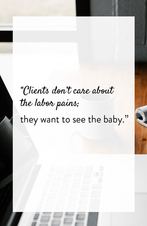 25 Digital Marketing Quotes