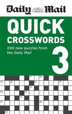 Daily Commuter Crossword Printable - How To Do This