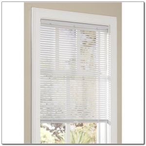 Allen Roth Blinds