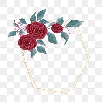 Png Bunga Vektor