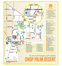 Palm Desert Hiking Trails | Palm desert, San jacinto ... on morton botanical garden palm springs, map of greater palm springs, google map of palm springs, street map of palm springs, map of california and palm springs, celebrities living in palm springs, map of california cities palm springs, map of california showing palm springs, good neighborhoods in palm springs, map of cities around palm springs, i-10 palm springs, downtown palm springs, united states map with palm springs, famous people in palm springs, map of southern california palm springs, best shopping in palm springs, map of hotels in palm springs, map stars homes palm springs,