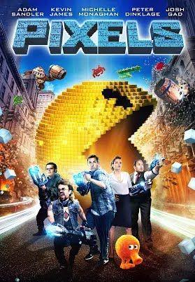 5720 Pixels Pacman Youtube Filmes Classicos Filmes Série De Televisão