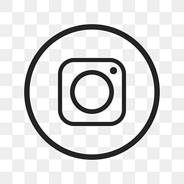 Instagram Icon Instagram Logo Instagram Icons Logo Icons Ig Icon Png And Vector With Transparent Background For Free Download Instagram Logo Instagram Icons Logo Facebook