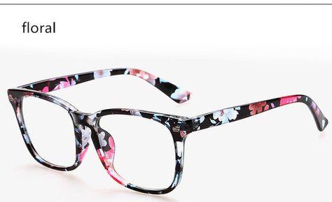 eb81ff9a94c Aliway Brand Designer Spectacle Optical Glasses Frame Anti-radiation  Computer Glasses glasses frames for women Oculos De Grau