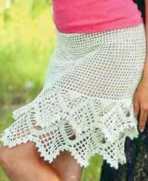 1-3 falda