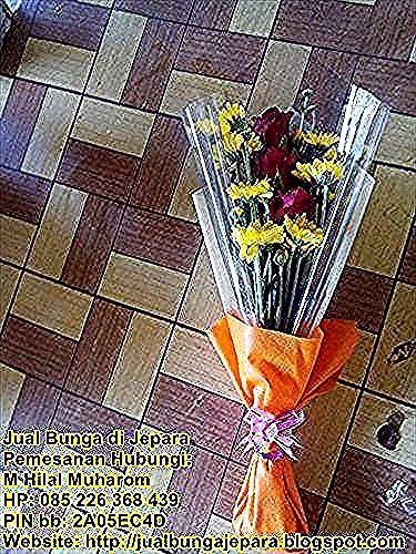 Gambar Rangkaian Bunga Mawar Untuk Pacar Jual Bunga Di Jepara Toko Bunga Mawar Jepara Jual Bunga Buket Mawar Me In 2020 Healthy Skin Care December 26th December 25