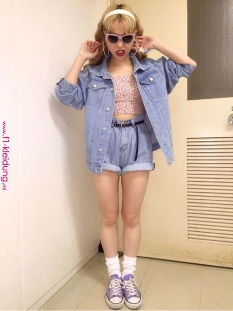 Outfit Pictures todays me outfit fashion fashion party Outfit. Here is Outfit Pictures for you. Outfit todays me outfit fashion fashion party. Outfit womens i love the t shi.