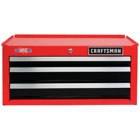 Craftsman 42 Tool Storage Tower Combo At Sears Com Wall Tower Storage Towers Tool Box