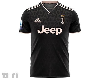 Download Check Out New Work On My Behance Portfolio Concept Thrid Jersey Juventus 2020 2021 Http Be Net Gallery 81950779 Sports Jersey Design Soccer Shirts Jersey