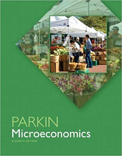 macroeconomics parkin 12th edition pdf download