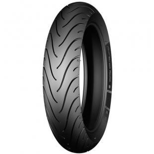 Pneu De Moto Aro 17 Michelin Pilot Street Radial R Tl Traseiro 180 55 Zr17 M C 73w Com As Melhores Condicoes Voce Encontra No Magazine Anade Aro 17 Pneus Motos