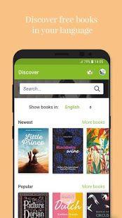Media365 Book Reader Premium V4 10 1765 Cracked Latest Apk Free