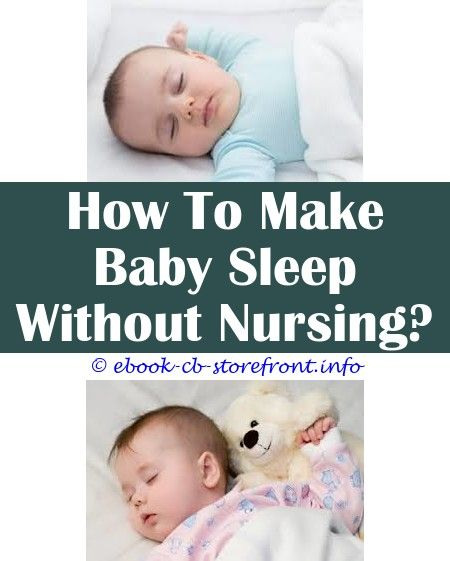 3 Nurturing Tips Baby Sleep With Arms Up How To Make My Baby Sleep Quickly 2 Weeks Baby Sleeping Too Much Baby Sleep For Me Baby Sleep With Arms Up