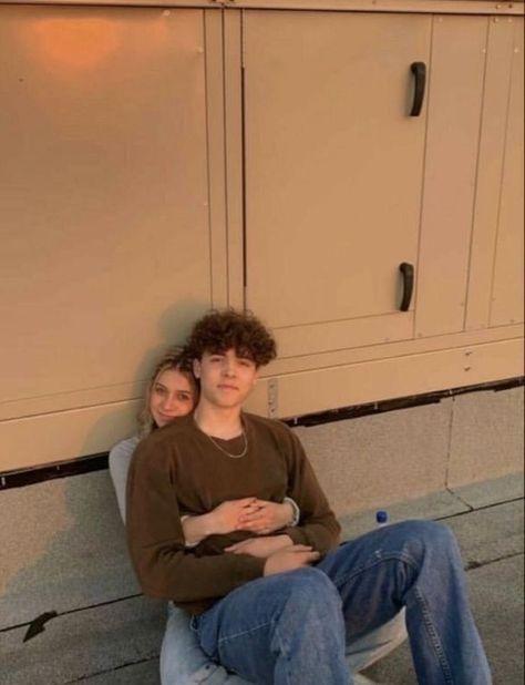 Cute Couples Photos, Cute Couple Pictures, Cute Couples Goals, Couple Goals, Couple Pics, Wanting A Boyfriend, Boyfriend Goals, Future Boyfriend, Relationship Goals Pictures