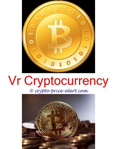 Bitcoin Prime Review è legale o è una truffa? Iscriviti ora!