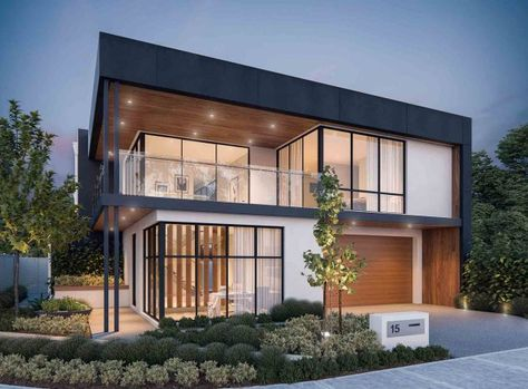 Two Storey Homes Designs Perth The Amalfi Latest House Designs House Plans Australia Storey Homes