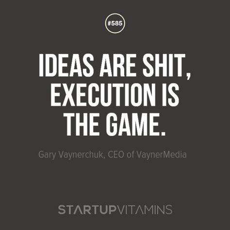 Top quotes by Gary Vaynerchuk-https://s-media-cache-ak0.pinimg.com/474x/0f/19/38/0f19389809327e69f8be41160820adb2.jpg
