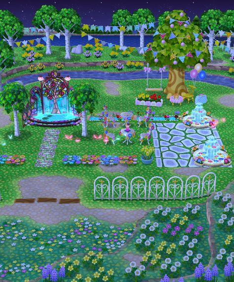 Kitchen Island Counter Animal Crossing New Horizons ... on Kitchen Counter Animal Crossing  id=47921