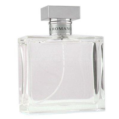 Romance - Ralph Lauren http://www.sepha.com.br/cat/perfume/866.html