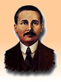 Hechizos Oraciones Y Magia Novena Y Ritual Al Dr Jose Gregorio Hernandez Oraciones Poderosas Gregorio Hernandez Decretos De Prosperidad