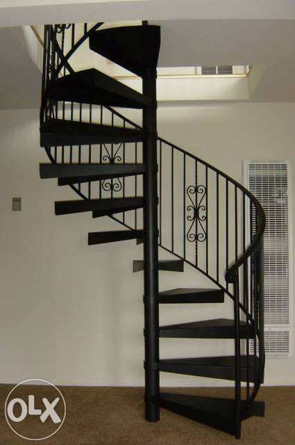 Window Grills Design Pictures Philippines Staircase Design
