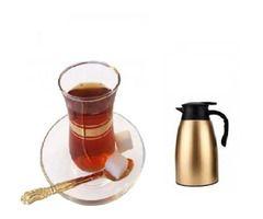 الترمس الحراري Relax لحفظ الشاي و القهوة للتواصل من السعوديه 0565264138 Beauty Cosmetics Coffee Health