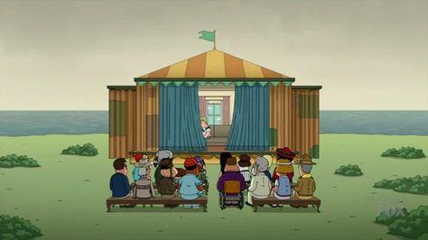 family guy season 16 episode 5 watch online free