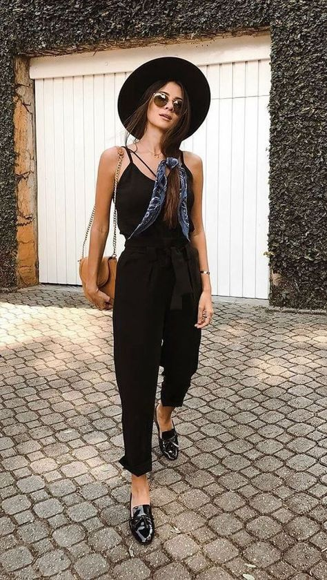 30 Latest Summer Outfits Ideas To Update Your Wardrobe