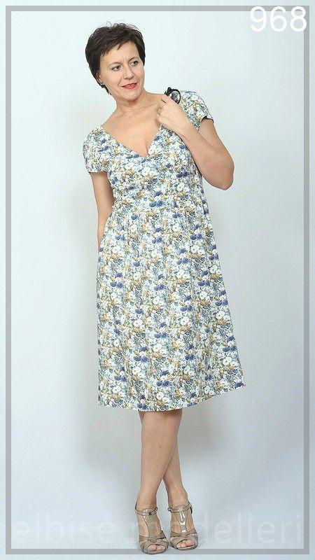 Bayan Elbise Modelleri Zara 2020 Elbise Modelleri Elbise Elbiseler