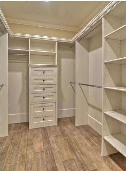 Simple But Efficient Bedroom Closet Design Diy Walk In Closet Master Bedroom Closet Design Ideas