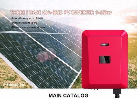 Solar Inverter Factory 2 60kw Solar System 15kw Oem Pv Inverter Buy Pv Inverter Oem Pv Inverter 15kw Oem Pv Inverter Pr Solar Inverter Solar Roof Solar Panel