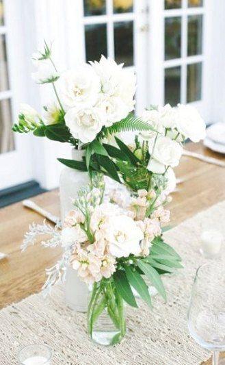 Wedding Centerpieces Books Floral Design 64 Ideas Wedding Dresses