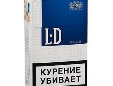купить сигареты от 1 коробки