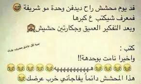 تحشيش تحت صفر Calligraphy Arabic Calligraphy Just Smile