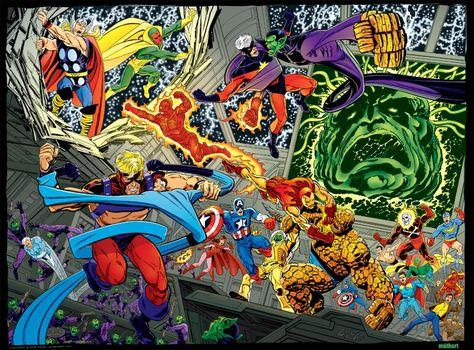 Byrne-Kree-Skrull-War-2.jpg~original (800×591)