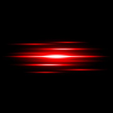 Abstract Red Wave Shiny Light Effect Illuminated On Dark Background Background Abstract Light Png And Vector With Transparent Background For Free Download Dark Backgrounds Paint Vector Poster Template Design