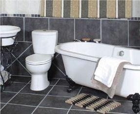 Bathroom Designs Ctm Bathroom Sets Specials Luxury 24 Cool Handicap Bathroom Hardware Lux Bathroom Inspiration Modern Bathroom Design Steam Showers Bathroom