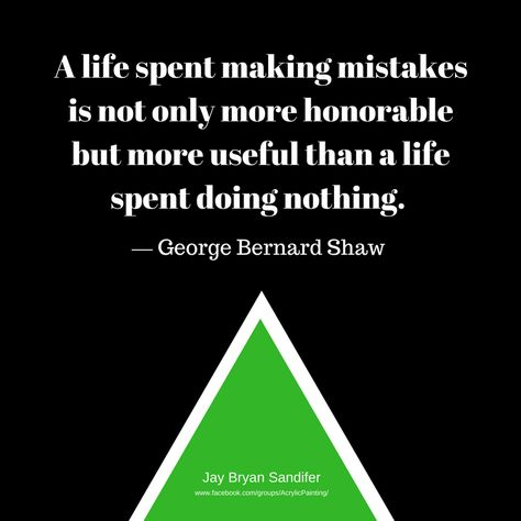 Top quotes by George Bernard Shaw-https://s-media-cache-ak0.pinimg.com/474x/0f/24/1a/0f241acb3edd5b11ea6681cab4bd628f.jpg