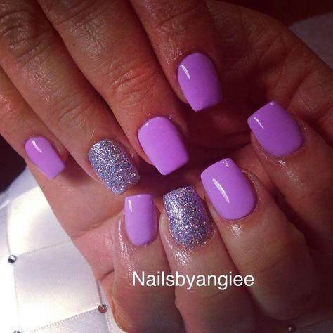 #acrylic#nail#design - Acrylic#nail#design Nail Art Pinterest Acrylic Nail Designs