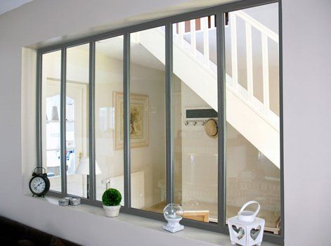 isolation intrieure leroy merlin finest affordable facons de separer une piece avec verriere. Black Bedroom Furniture Sets. Home Design Ideas