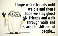 List Of Pinterest Crazy Quotes Funny Friends Pictures Pinterest