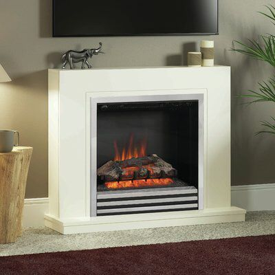 Colby Electric Fireplace Luxury Bedroom Sets Electric Fire