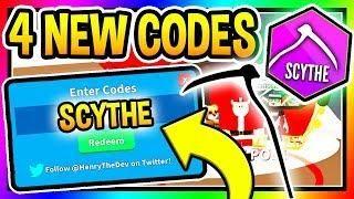 New Codes In Treasure Hunt Simulator Christmas Update Roblox