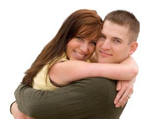 Singles online profile women seeking men wheaton il datehookup