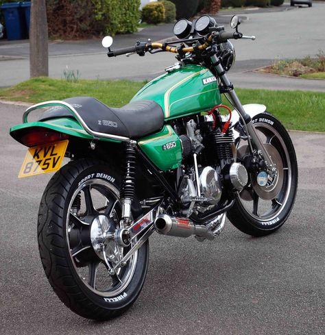 Die besten 25+ Gsxr 600 Ideen auf Pinterest | Motorräder